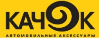 логотип качок