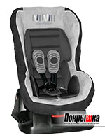 Bertoni (Lorelli) Grand Prix (Grey)