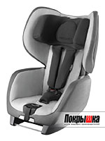 RECARO Optia (Shadow)