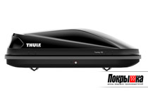 THULE Touring 100 (BL)