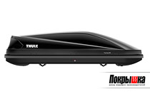 THULE Touring 200 (BL)