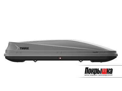 THULE Touring 600