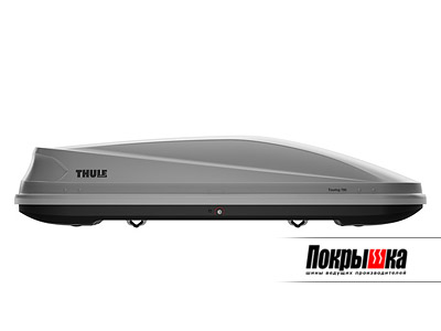 THULE Touring 780