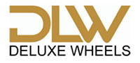 DLW (Deluxe Wheels)