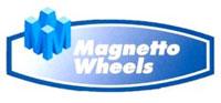 magnetto - Штампы 14 радиус цена