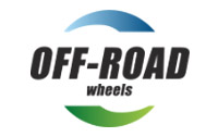 Диски Off-Road-Wheels