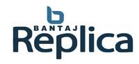 диски Replica Bantaj