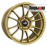 OZ Alleggerita HLT (Race Gold)