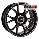 Konig Ampliform (N636D) GM1U