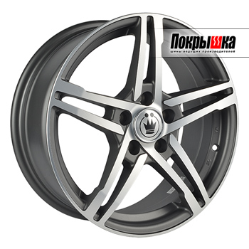 Konig Arrow (SH05) MGMFP