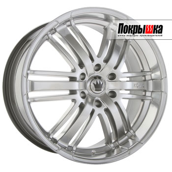 Konig Further (SF66) TM
