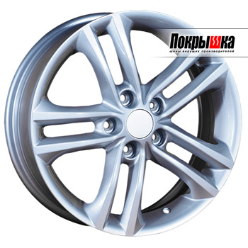 Replica LA Optima HND-90 (S)