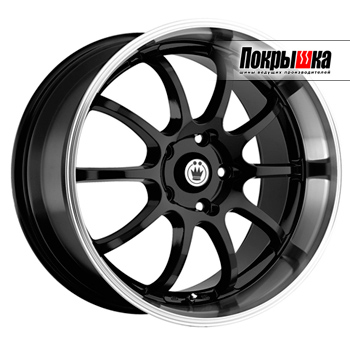 Konig Lightening (S893) GBLPZ