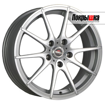 Yokatta Model Forged-521 (S)