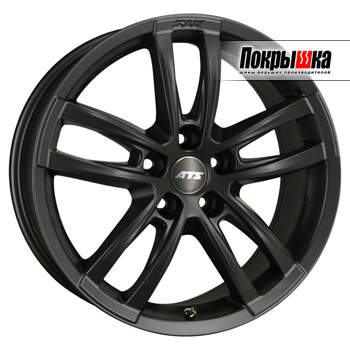 отзывы о Radial (Racing-black)