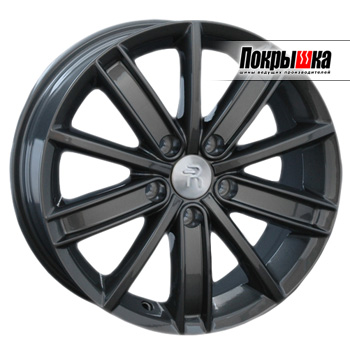 Replica Replay VV-33; VW-33 (GM)
