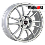 Диски Mega Wheels CR05 (S)