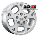 REPLICA LS CR-3