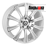 Konig Crown (SL43) WFP