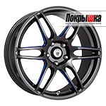 Konig Deception (S889) GBQPIB