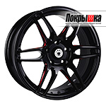 Konig Deception (S889) GBQPIR