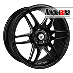 Konig Deception (S889) GBQPZ