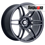 Konig Deception (S889) GBQP (b)