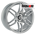 Konig Deception (S889) S