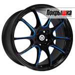Konig Illusion (S888) GBQPB