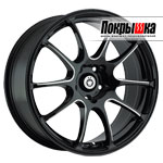 Konig Illusion (S888) GBQPZ