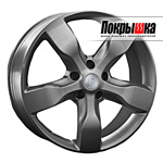 REPLICA LS CR-8 (GM)