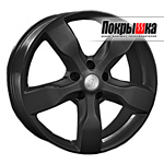 REPLICA LS CR-8 (MB)
