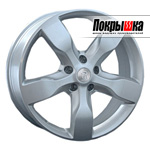 REPLICA LS CR-8 (S)