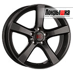 1000 Miglia MM1001 (Dark Anthr...