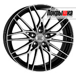 отзыв 1000 Miglia MM1015 (Gloss Black Polished)