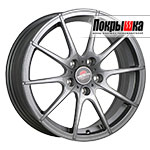 Yokatta Model Forged-521 (GM)