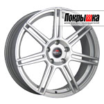 Yokatta Model Forged-501 (S)