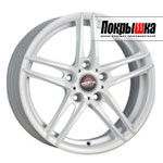 Yokatta Model Forged-502 (W)
