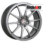 Yokatta Model Forged-521 (GMF)