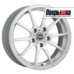 Yokatta Model Forged-521 (W)
