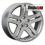 REPLICA LS CR-4