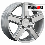 REPLICA LS CR-5 (S)