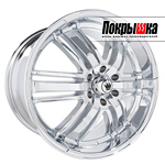Konig Further (SF66) CHP
