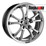 Konig Within (SF25) HBLP