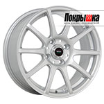 Диски Mega Wheels Y1010 (S)