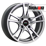 Mega Wheels Y9129 (SF)