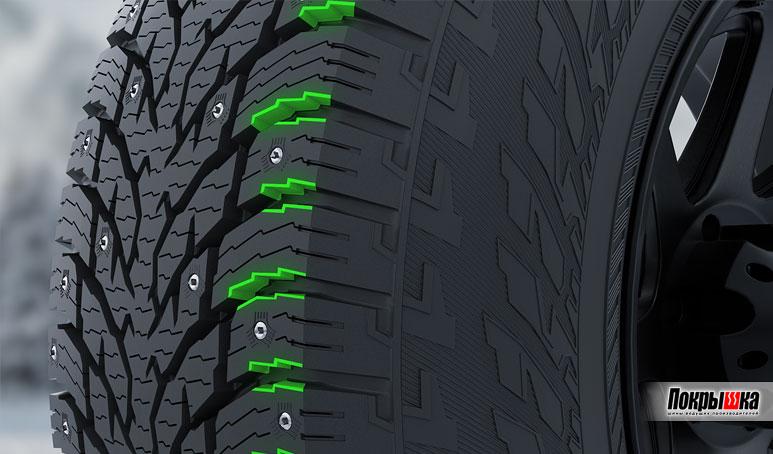 Brake Boosters