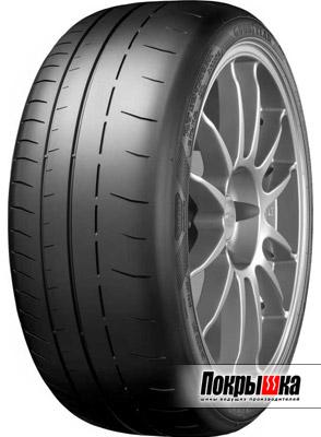 Шина Eagle F1 SuperSport RS