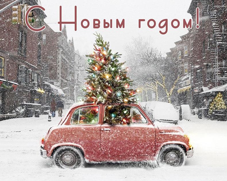 График работы магазина покрышка.ру в новогодние праздники