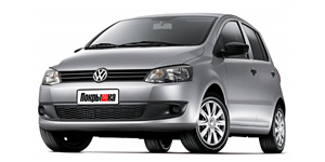 шины VOLKSWAGEN  fox